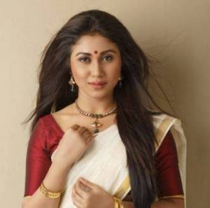 Meghali Height Weight Age Wiki Biography Husband & Family
