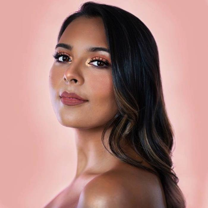 Natalies Outlet Height Age Weight Measurement Wiki Bio & Net Worth
