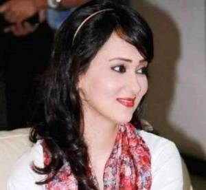 Gunjan Walia Height, Weight, Age, Wiki, Biography, Husband & More