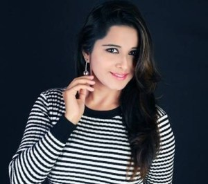 Kate Sharma Height, Weight, Age, Wiki, Biography, Family & More