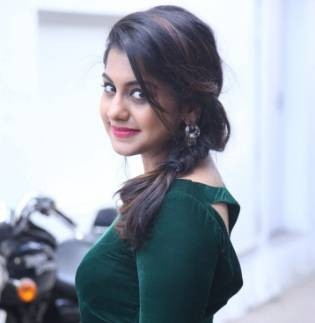 Meera Nandan Height, Weight, Age, Wiki, Biography, Family & More