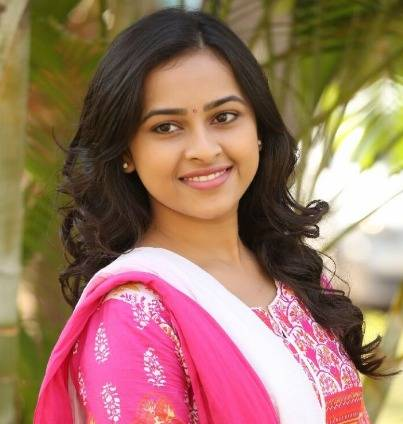 Sri Divya Height, Weight, Age, Wiki, Biography, Family & More