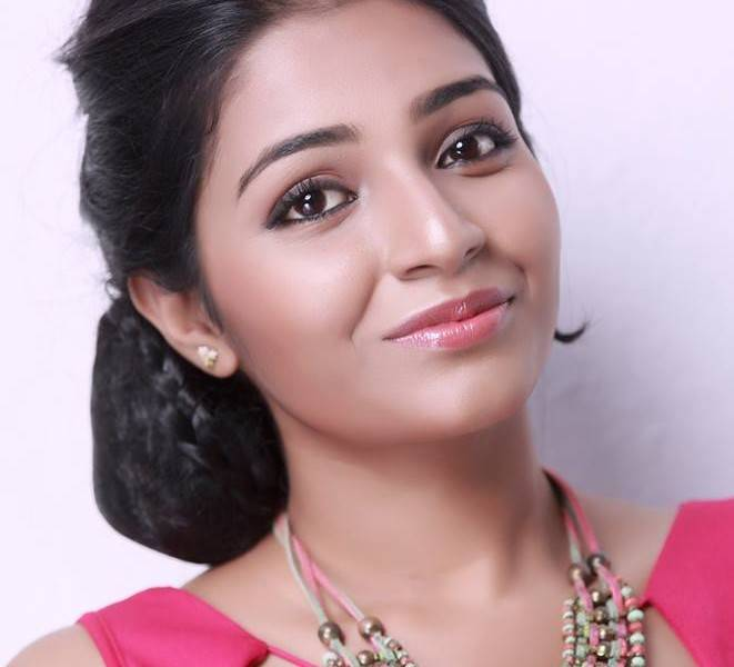 Rajisha Vijayan Wiki, Height, Weight, Age, Profile, Family & Biography