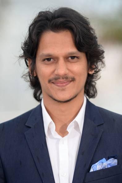 Vijay Varma Wiki, Height, Weight, Age, Profile, Family & Biography