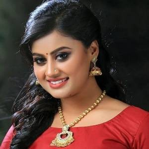 Ansiba Hassan Height, Weight, Age, Wiki, Biography, Family & More