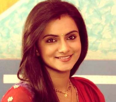 Aastha Chaudhary Wiki, Height, Weight, Age, Husband, Family & Biography