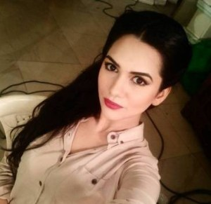 Akanksha Chamola Height, Age, Weight, Wiki, Biography, Husband & More
