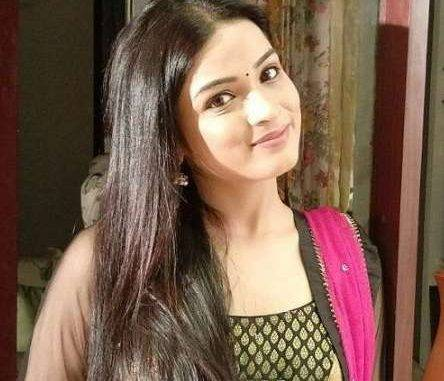 Hema Sood Height, Age, Weight, Wiki, Biography, Family & More