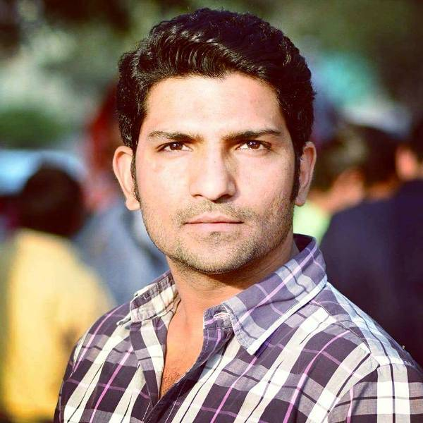 Jatin Sarna Height, Age, Weight, Wiki, Biography, Family & More