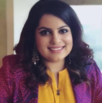 Mallika Dua Height, Age, Weight, Wiki, Biography, Family & More