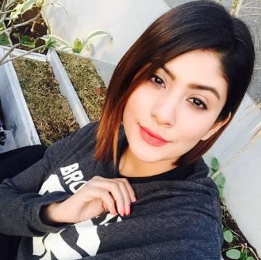 Shanice Shrestha Height, Age, Weight, Wiki, Biography, Boyfriend & More