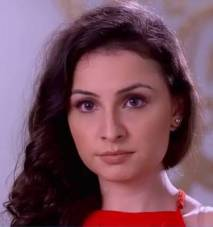 Orvana Ghai Height, Age, Weight, Wiki, Biography, Husband & More 5
