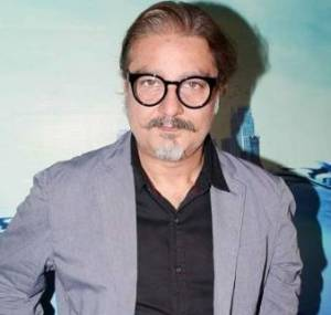 Vinay Pathak Height, Age, Weight, Wiki, Biography, Wife & More