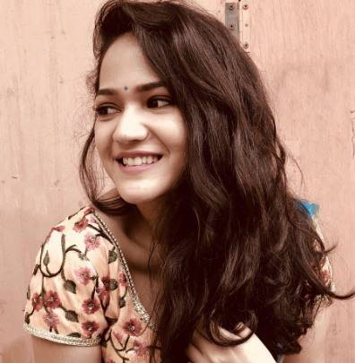 Ayesha Kaduskar Height, Age, Weight, Wiki, Biography, Family & More