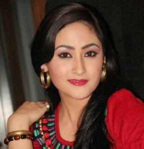 Aditi Sajwan Height, Age, Weight, Wiki, Biography, Boyfriend & More