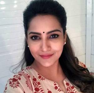 Himaja Height, Age, Weight, Wiki, Biography, Husband & More