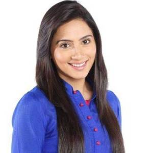 Kanchi Kaul Height, Age, Weight, Wiki, Biography, Husband & More