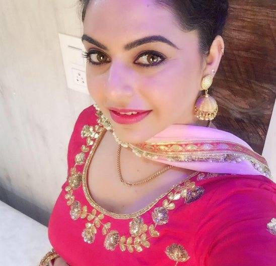 Nisha Bano Height, Age, Weight, Wiki, Biography, Family & More