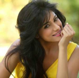 Ritu Chauhan Height, Age, Weight, Wiki, Biography, Family & More