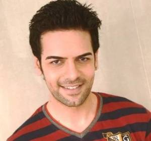 Sanjay Gagnani Height, Age, Weight, Wiki, Biography, Girlfriend, Profile
