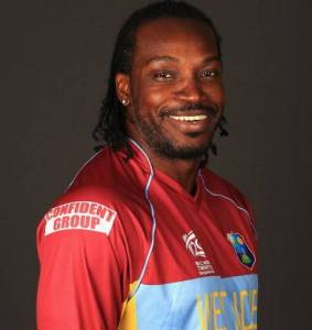 Chris Gayle Height, Age, Weight, Wiki, Biography, Wife, Profile