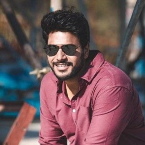 Sundeep Kishan Height, Age, Weight, Wiki, Biography, Family, Profile