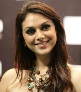 Aditi Rao Hydari Contact Address, Phone Number, House Address, Email ID
