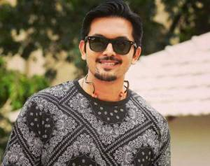 Arifin Shuvo Age, Height, Weight, Wiki, Biography, Wife, Children, Family