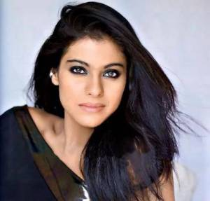 Kajol Contact Address, Phone Number, House Address, Email ID