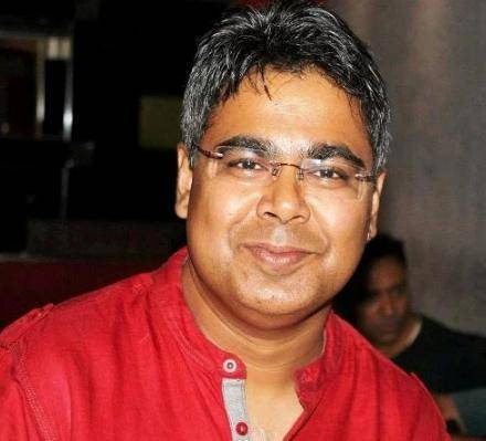 Mir Afsar Ali Age, Height, Weight, Wiki, Biography, Wife, Kids, Family