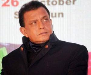 Mithun Chakraborty Age, Height, Weight, Wiki, Biography, Wife, Family