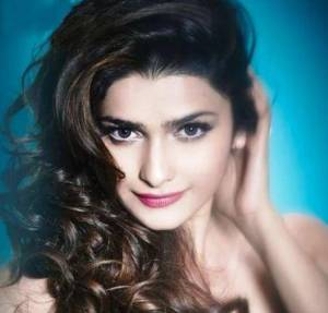 Prachi Desai Contact Address, Phone Number, House Address, Email ID