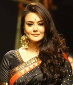 Preity Zinta Contact Address, Phone Number, House Address, Email ID