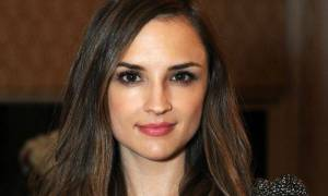 Rachael Leigh Cook Height, Weight, Age, Bio, Husband, Facts