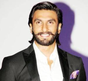 Ranveer Singh Contact Address, Phone Number, House Address, Email ID