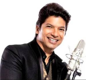Shaan Contact Address, Phone Number, House Address, Email ID