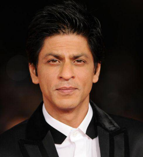 Shahrukh Khan Age, Height, Weight, Wiki, Biography, Wife, Kids, Family