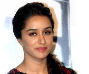 Shraddha Kapoor Contact Address, Phone Number, House Address, Email ID