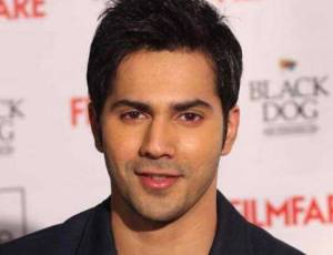 Varun Dhawan Contact Address, Phone Number, House Address, Email ID