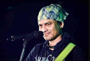 Zubeen Garg Contact Address, Phone Number, House Address, Email ID