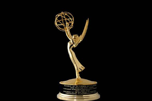 """Emmy Honor """"data-caption ="""" Emmy Awards """"data-source ="""" @ aninews.in"""