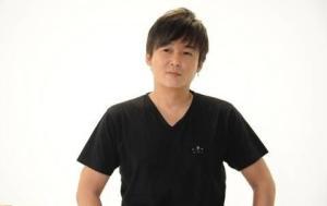 Tetsuya Nomura Biography