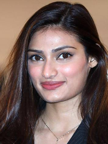 Athiya Shetty Contact Address, Phone Number, House Address, Email Id