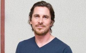 Christian Bale Lifestyle, Wiki, Net Worth, Income, Salary, House, Cars, Favorites, Affairs, Awards, Family, Facts & Biography