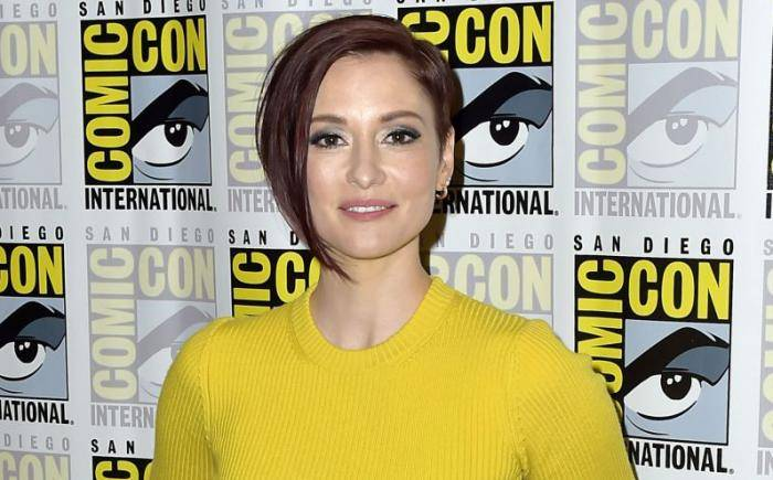 Chyler Leigh Lifestyle, Wiki, Net Worth, Income, Salary, House, Cars, Favorites, Affairs, Awards, Family, Facts & Biography