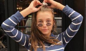 Emma Chamberlain Bio, Age, Height, Boyfriend, Family, Net Worth, Facts