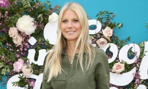 Gwyneth Paltrow Lifestyle, Wiki, Net Worth, Income, Salary, House, Cars, Favorites, Affairs, Awards, Family, Facts & Biography