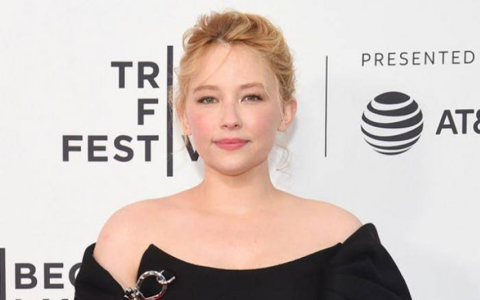 Haley Bennett Lifestyle, Wiki, Net Worth, Income, Salary, House, Cars, Favorites, Affairs, Awards, Family, Facts & Biography