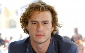 Heath Ledger Lifestyle, Wiki, Net Worth, Income, Salary, House, Cars, Favorites, Affairs, Awards, Family, Facts & Biography