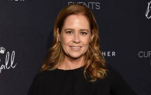 Jenna Fischer Lifestyle, Wiki, Net Worth, Income, Salary, House, Cars, Favorites, Affairs, Awards, Family, Facts & Biography
